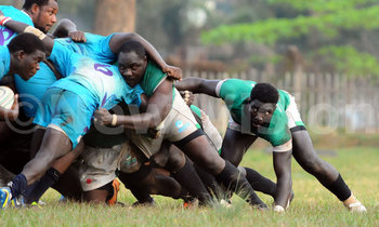 Nile special premier rugby league kobs hosting heathens at legends kampala club 311 350x210