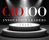 cio100primary100674584orig