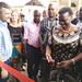 Lack of health centres worries Bulambuli residents