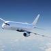 Tuesday flights at Entebbe airport
