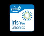 irispro100571663orig