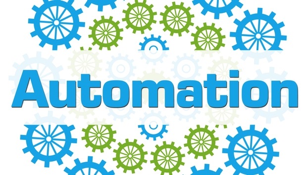 automationts100636711orig