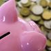 Women advised on savings