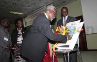 Govt launches sh1b strategic urbanization plan