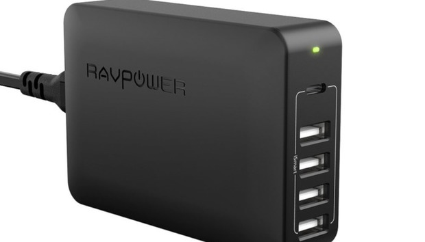 ravpowercharger100765029orig