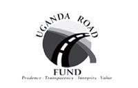 Job opportunities at Uganda Road Fund