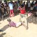 Amolatar police investigate death of juvenile
