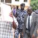 Senior civil servant in court over torture