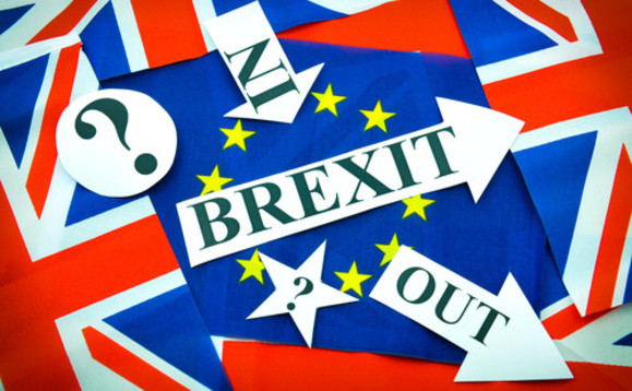 UK investors turn to property amidst Brexit fears