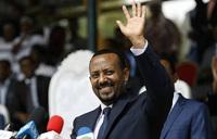Ethiopian pop star's murder reveals political rifts