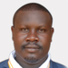 Massive NRM Ideology training key in eradicating defiance campaigns