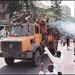 Bitter legacy: 20 years on, Kinshasa recalls Kabila 'liberation