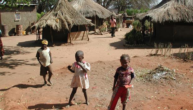 village-africanconnections-resized