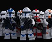 soldiers-hj-media-sudios