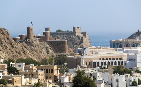 Oman visas to be available on mobile app