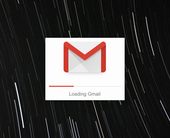 8 tips and tricks to speed up Gmail