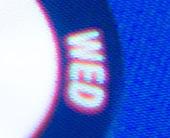 huaweiwear02100570859orig