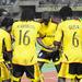 Cecafa: Uganda eyes place in last eight
