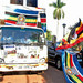 Museveni urges Ugandans on EAC potential