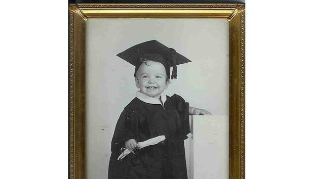 baby-graduation