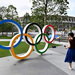 Olympics boss reluctant to hold Tokyo Games behind closed doors