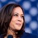 Spoiler alert? Kamala Harris outed as Biden's VP pick -- maybe