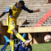 KCCA closes in on league title