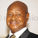 I don't care what you write about me - Museveni