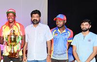 T20 Uganda Elite League starts Sunday