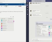 Microsoft advances the future of Office: Project Cortex and Fluid Framework