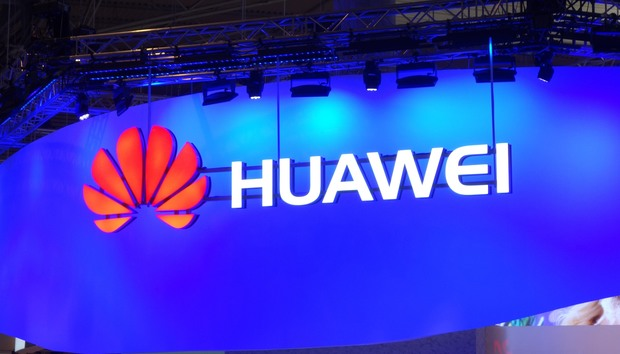 Huawei controversies timeline