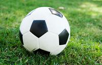Katwe United FC hopes of promotion dealt severe blow