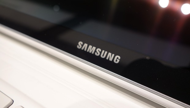 Samsung's next flagship processor comes with a NPU