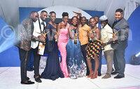 Uganda Film Festival Awards 2018
