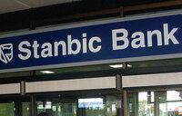 Stanbic Bank closes Bushenyi branch