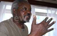 Museveni hails Chango Macho as extraordinary
