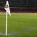 100 days later: Premier League returns today