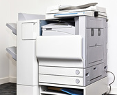 officeprinter100658923orig