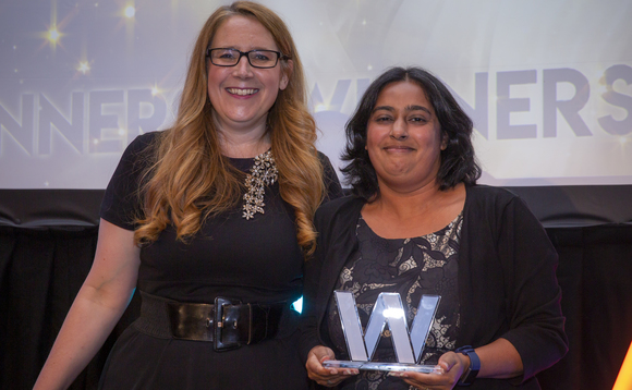Womeninpensions2019 winners 032 580x358