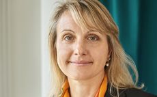 M&G appoints managing director of Luxembourg