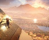 assassinscreedorigins100725728orig