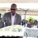 Tumukunde praises Besigye