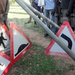 Police cautions against theft of road signs