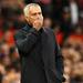Spotlight on Mourinho once more as Premier League returns