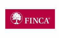 Customer notice from FINCA