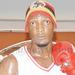 Boxing prodigy Shafik Kiwanuka tipped for stardom