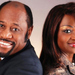 Dr Myles Munroe, wife killed in plane crash