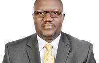 Uganda still regarded a high-risk nation for Cyber-attacks