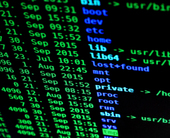 hacking1685092100696508orig