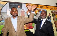 Involve local people for peace in Rwenzori - Civil society